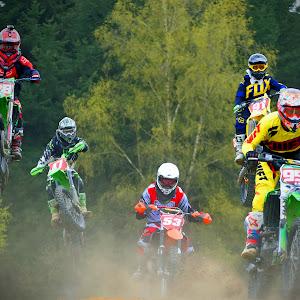 Motocross_2015_Bertrix_2011b.jpg