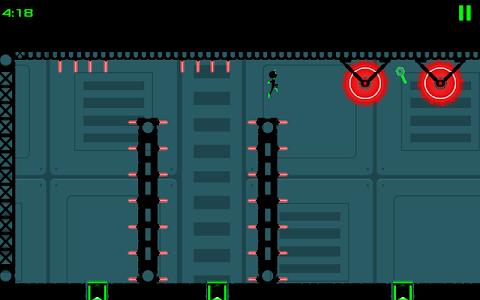 Simple Spy v1.0