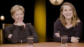 Actresses thumbnail