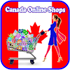 Canada Online Shopping - Online Store Canada