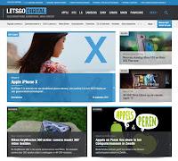 LetsGoDigital blaast online magazine nieuw leven in