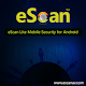 eScan Lite Download on Windows