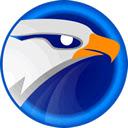 Eagleget Free Downloader
