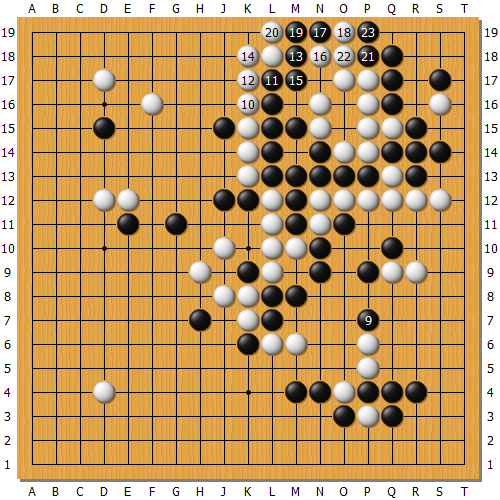 40kisei_02_066.png