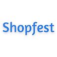Shopfest icon