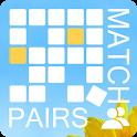 MATCH PAIRS! icon