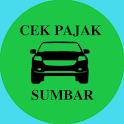 Cek Pajak Kendaraan Sumatera Barat icon