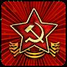 com.nomagic.sovietstar