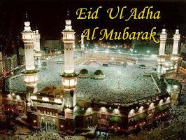 Image result for aidiladha
