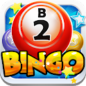 Bingo Fever - World Trip icon