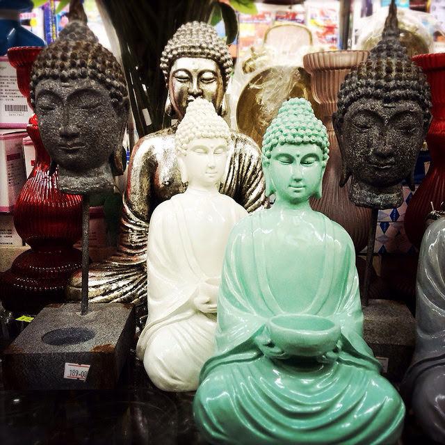 Buddha,  Figurines, for Sale, selling,  賣, 佛像
