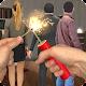 Bang Petard House 3D VR 360 (game)