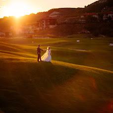 Wedding photographer Mihaela Dimitrova (lightsgroup). Photo of 12.03.2018