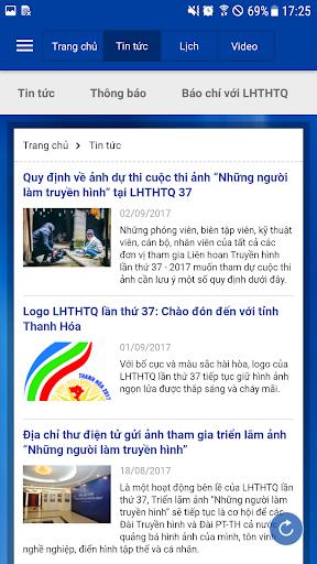 Liu00ean Hoan Truyu1ec1n Hu00ecnh  2