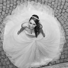 Wedding photographer Alex La tona (latonaFotografi). Photo of 28.12.2014