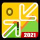 JPEG Image Compress 2021 Download on Windows