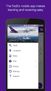 FedEx screenshot 00