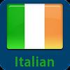 iPro - Learn Italian in Videos