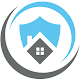 Protect-Home apk