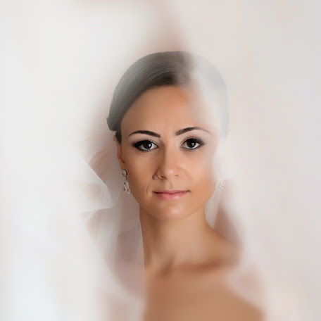 Wedding photographer Metodiy Plachkov (miff). Photo of 06.02.2018