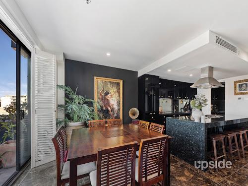 Photo of property at 305/405 High Street, Northcote 3070