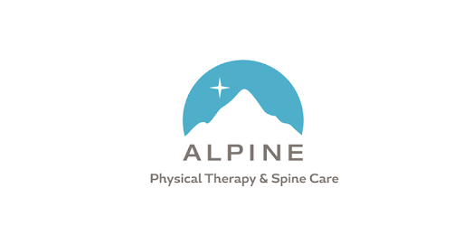 Alpine Physical Therapy Pragramy Ñž Google Play