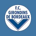 Bordeaux Football News icon
