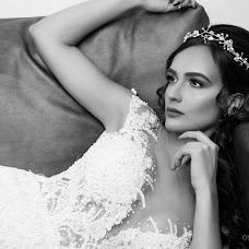 Wedding photographer oscar herrera (oscarherrera). Photo of 26.08.2018