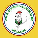Gouda Käse Shop icon