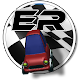 Endless Rally Download on Windows