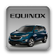 Download Chevrolet Equinox For PC Windows and Mac