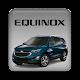 Chevrolet Equinox APK