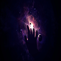 Ask The Universe icon