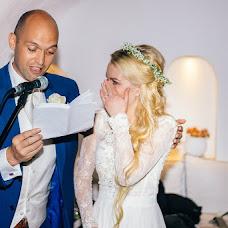 Wedding photographer Pavel Chetvertkov (fotopavel). Photo of 09.12.2015