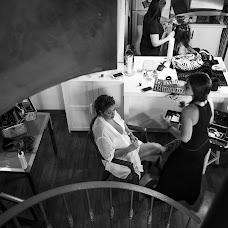Wedding photographer Susana De la llave (Susanadelallave). Photo of 06.07.2017