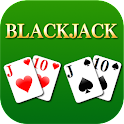 BlackJack [card game] icon