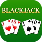 BlackJack [card game]