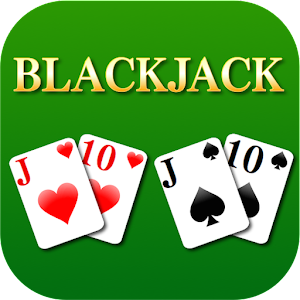 BlackJack [card game] for PC and MAC