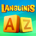 Languinis: Word Puzzle Challenge icon
