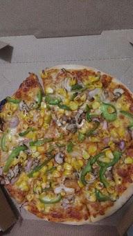 Medley's Pizza photo 3
