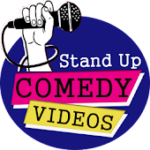 Stand Up Comedy Videos by Indian Comedian
