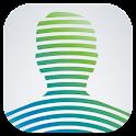 PocketPay icon