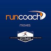 Runcoach Moves Capitol Hill