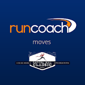runcoach Moves Capitol Hill