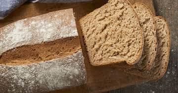 Honey Spelt Sourdough Bread Recipe | King Arthur Flour