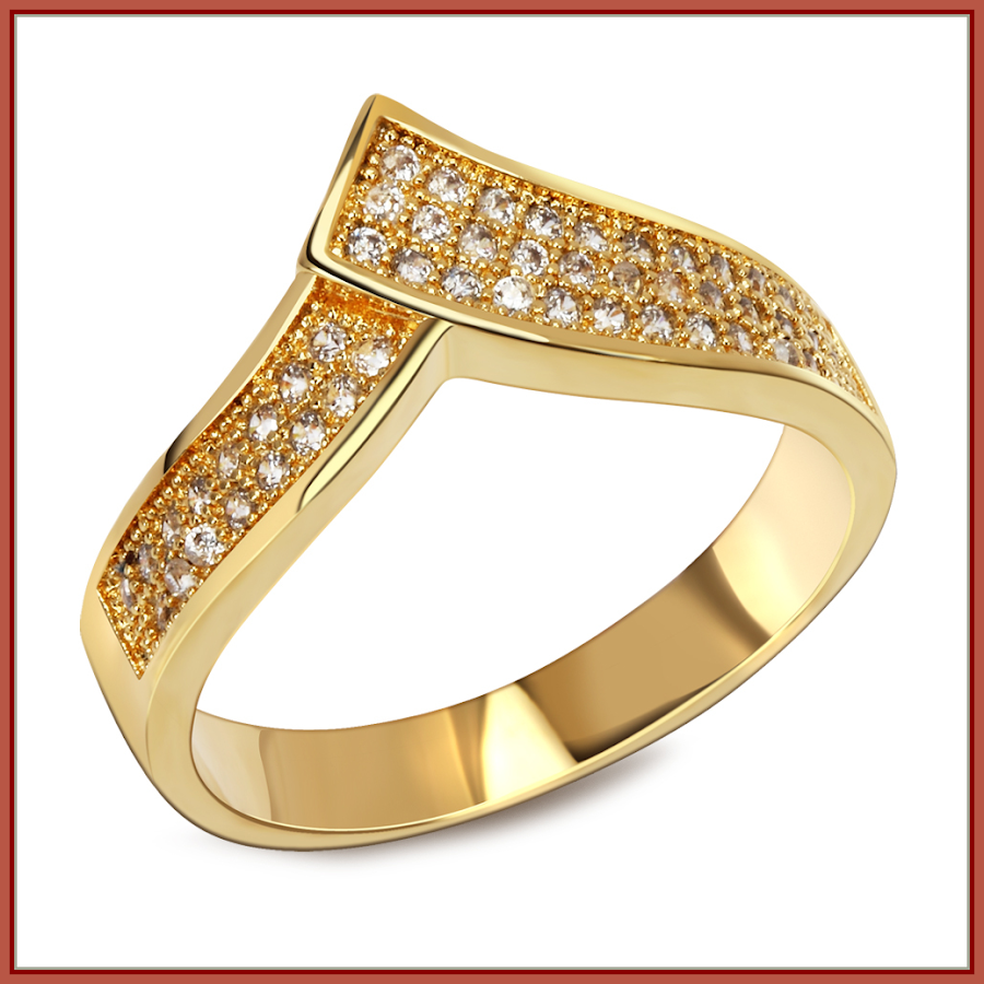 Wedding Ring Designs Android Apps On Google Play