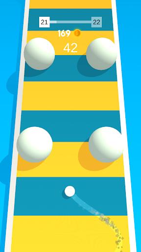 Télécharger Gratuit 3D Flow mod apk screenshots 3