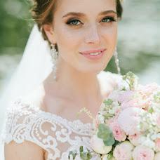 Wedding photographer Dmitriy Schekochikhin (Schekochihin). Photo of 19.07.2018