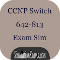 CCNP Switch Practice Test Full icon