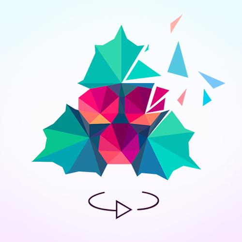Polysphere (Unlocked) 1.4.7mod